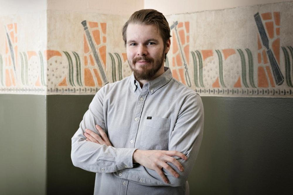 PAMin ekonomisti Olli Toivasen mukaan hyvästä loppuvuodesta nautittiin erityisesti matkailu- ja ravintola- sekä turvallisuusaloilla.