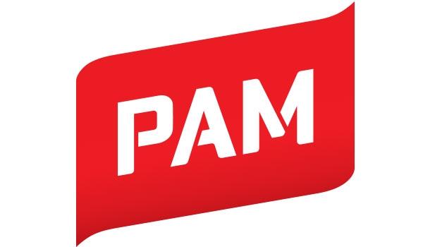Pam Palkankorotukset