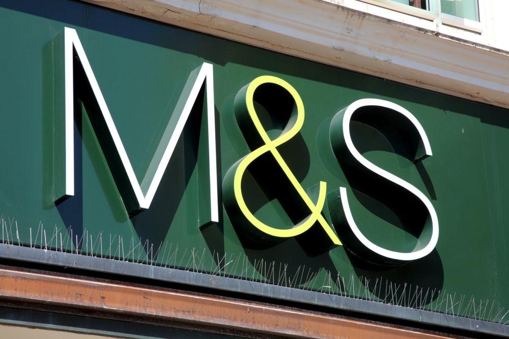 Sokosten yhteydessä olevista Marks & Spencer -myymälöistä neljässä alkaa yt-neuvottelut. Porvoossa ja Jyväskylässä neuvottelut koskevat myös koko Sokoksen henkilökuntaa. Kuva: iStockphoto