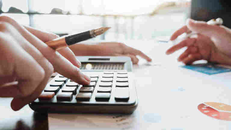 Kesätyöntekijän on tärkeää tarkistaa palkanmaksun oikeellisuus