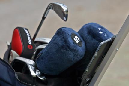 Kollektivavtalsförhandlingarna inom golfbranschen inleddes
