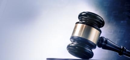 Yhteydenotto ammattiliittoon aloitti piinan – oikeus tuomitsi