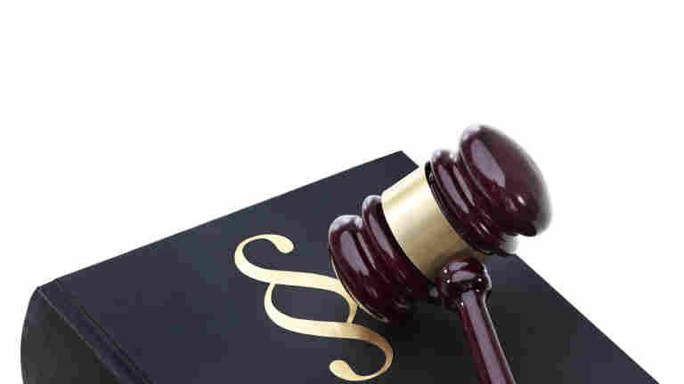 Käräjäoikeus antoi tuomion työsuhteen perusteettomasta päättämisestä