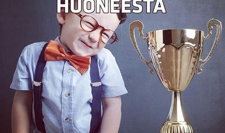 Tunnetko hotellisiivouksen luonnetta? Anna arvostusta kerroshoitajien työlle. Tägää kaverisi ja osallistu hastagilla #fairhousekeeping. Kampanja kerroshoitajien oikeuksien puolesta 30.10-6.11. #makemyworkplacesafe #liityliittoon #siivous #vainpamjutut #duunissa #duuni #hotelli #hotelhousekeeper #joinunion #kiitoshyvästäpalvelusta #kiitos #ammattiliitto