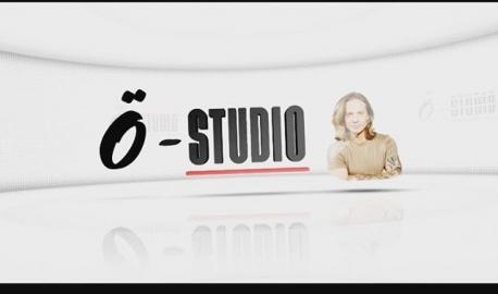 Mikä on PAM? Siitä on Sauli ottanut selvää syksyn aikana. Ö-studion jakson ensiesitys on keskiviikkona 27.11. klo 20: popparit esiin ja sohvalle silloin! 💯🎬 @saulikoskinen @inez.fi  #vainpamjutut #östudio #saulikoskinen #ammattiliitto #töissä #palveluala