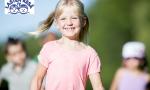 PAM tukee jäsentensä lasten kesäleirejä
