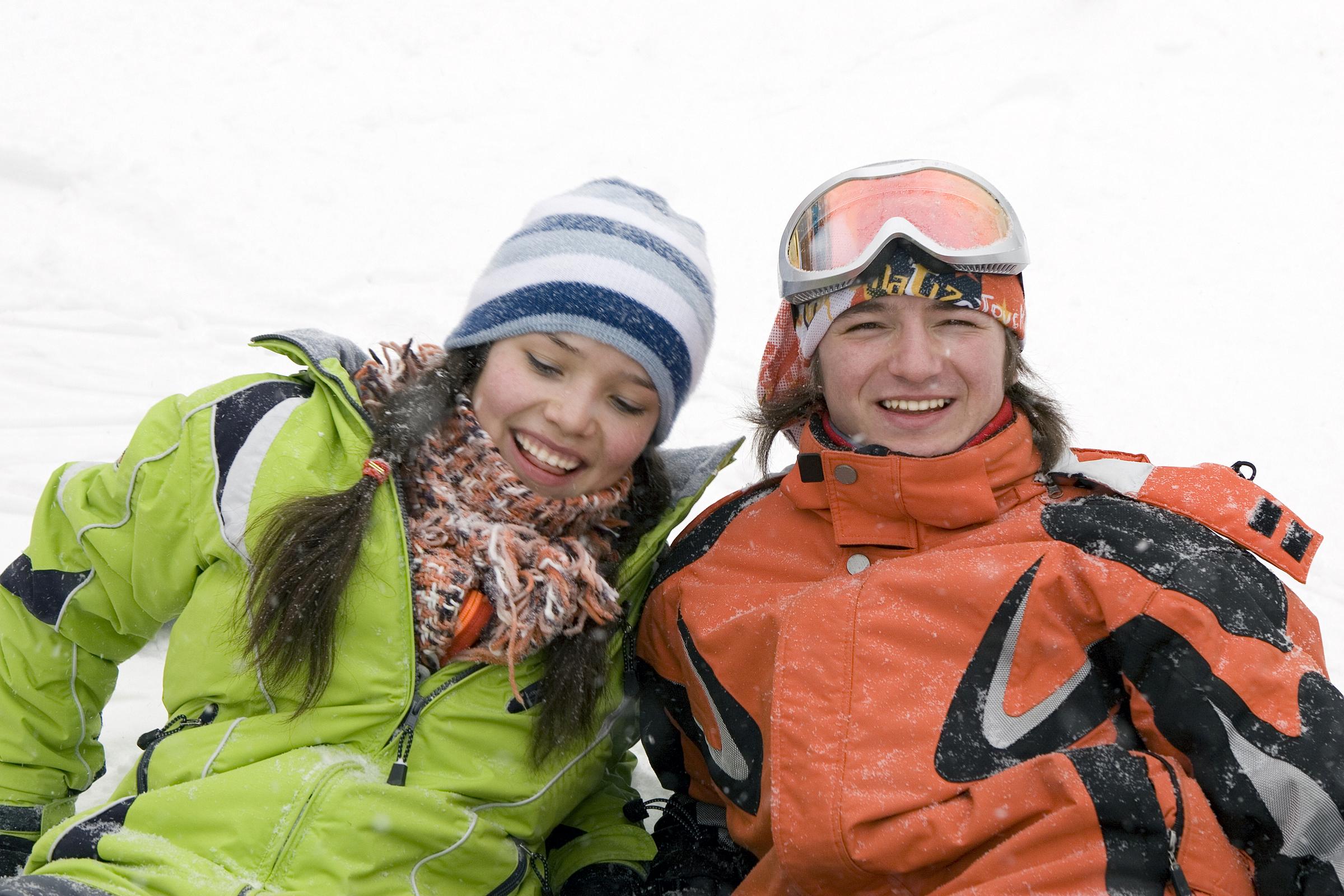 Holiday Clubin lomahuoneistojen talven ja kevään viikot nyt vapaasti varattavissa