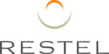 Restel Hotel Group