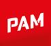 PAM - Palvelualojen ammattiliitto