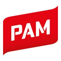 www.pam.fi