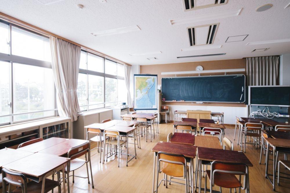 Luokkahuoneet jäävät yhä useammin tyhjilleen, jos työssäoppimisen määrää lisätään ammatillisessa koulutuksessa. Kuva: iStockphoto