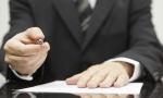 Underteckna inte arbetsavtal som förlänger arbetstiden