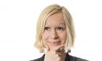 Katri Blomster: Vaadi muutakin kuin banaaneja