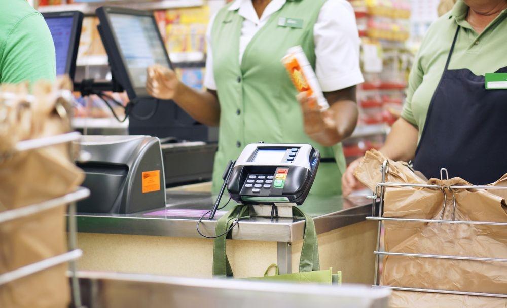 PAM korostaa lausunnossaan, että mietinnöissä korostuvat työnantajien tarpeet. Kuva: istockphoto