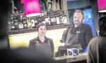 Tuplaviski kiitos – alkoholilain uudistus on kohta kaadettu laseihin ja alkaa olla enää tarjoilua vailla