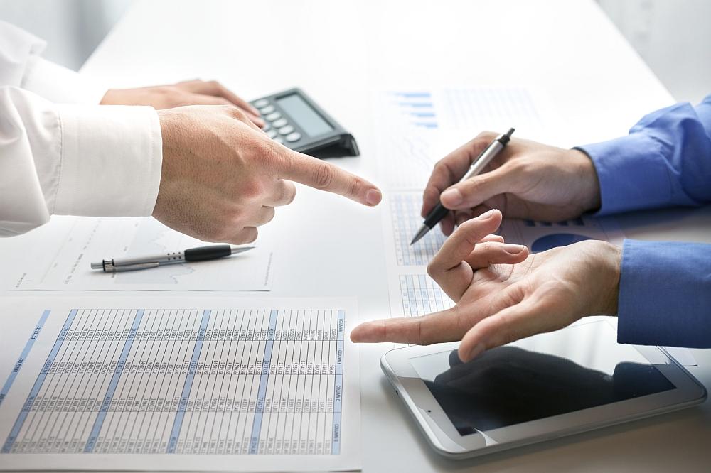 PAM edellyttää, että mahdollisen kilpailukykysopimuksen kriisilauseketta käytettäessä luottamusmiehellä on riittävästi tietoa yrityksen tilanteesta.