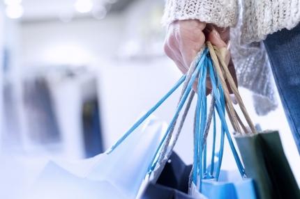 PT ennustaa orastavaa talouskasvua: Suomen hintakilpailukyky paranee