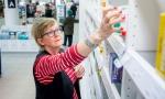 Tidningen Pam 15/2016: Deltidsarbetare gynnas av nytt system