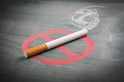 Tiukempi tupakkalaki on määrä saada voimaan jo toukokuussa