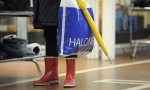Hovioikeus tuomitsi, kun Halonen-Tampere palkkasi toiseen myymälään ja irtisanoi toisesta