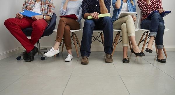 Viime vuonna aiempaa harvempi työntekijä joutui yhteistoimintaneuvotteluihin, kertoo SAK. Kuva: iStockphoto