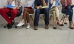 SAK: Irtisanottujen määrä pieneni, mutta palvelualoilla vähemmän kuin teollisuudessa