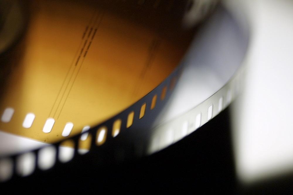 Vuosien esimiestyö elokuvateatterissa päättyi irtisanomiseen. Kuva: Istockphoto