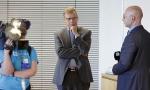 SAK esittää nopeaa parannusta Suomen kilpailukykyyn