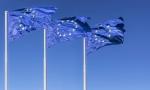 Komissio esittää: Nollatuntisopimukset pannaan EU:ssa