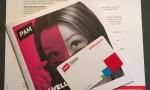Uusi jäsenkortti voimaan vuoden 2016 alusta