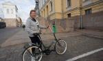 PAM luovutti jäsenhankintajopon pääministeri Juha Sipilälle