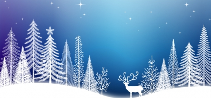 PAM lahjoitti joulukorttirahat SPR:n katastrofirahastoon