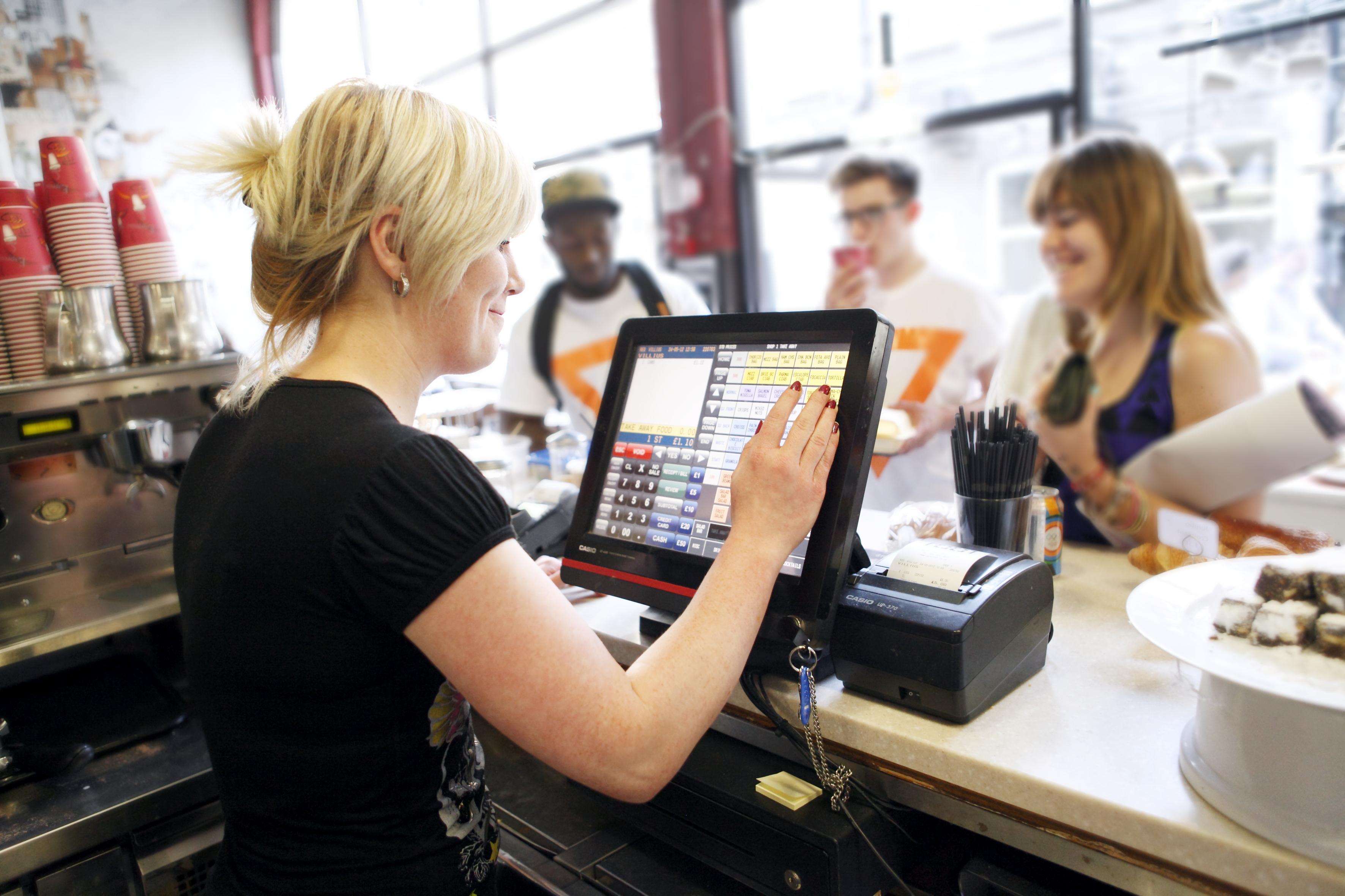 Vinkkejä työnhakijalle - miten valmistautua työhaastatteluun, mitä työnantaja saa kysyä?