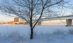 Bestämmelser om vintersemester inom olika branscher