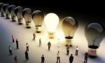 Työnvälityskin markkinaehtoiseksi – Työvoimapalvelujen uudistamista valmistellaan sote-kaavalla