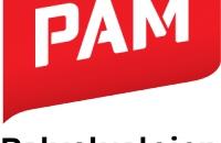 pamin-logo