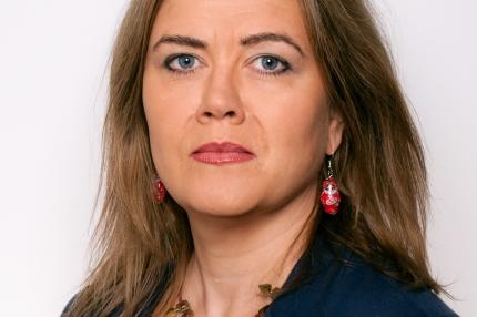 PAMin Koivuniemi: Sipilän hallitus on palkansaajavihamielinen
