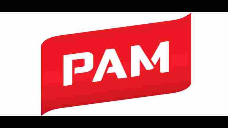 PAM, Kaupan liitto, EK ja SAK vaativat: Suomalaisyrityksiä syrjivä maahantuotujen vähäarvoisten tavaroiden verovapaus poistettava viipymättä