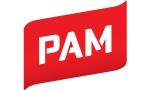 PAMin hallitus: vastarintaliikkeen toiminta on tuomittava