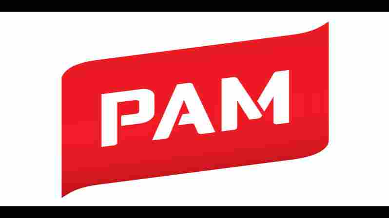 PAM declared overtime ban within the facility service sector