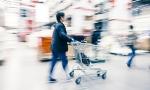 Anttila hakeutui konkurssiin – ohjeita työntekijöille