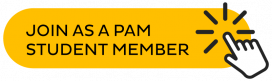 Join as a PAM student member