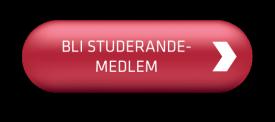 Bli studerandemedlem