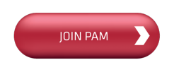 Join PAM