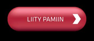 Liity PAMiin