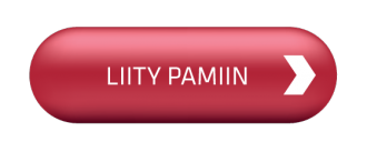 Liity PAMiin tästä